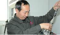 明泰公司铝箔研发