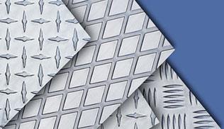 铝板生产厂家供应铝板