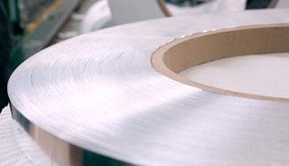 铝板生产厂家供应铝卷