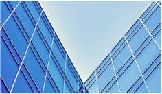 铝板生产厂家供应6系产品