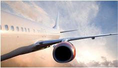 铝板生产厂家供应5系产品
