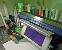 印刷用铝板