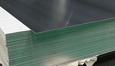 铝板生产厂家供应专用铝板