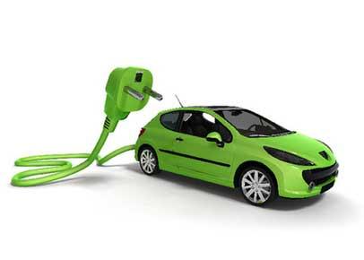 铝在新能源汽车应用市场乐观