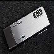 手机电池壳