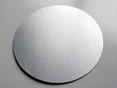 药用铝箔垫片