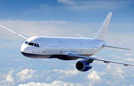 飞机结构件