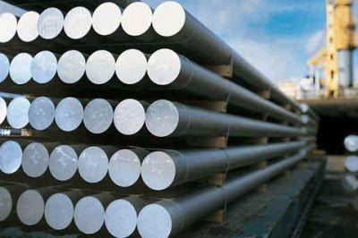 全球铝产量大量落后于需求 铝价跌势将逆转