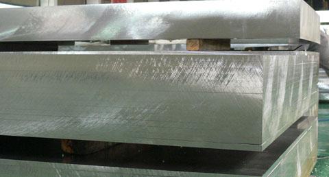7A04铝板