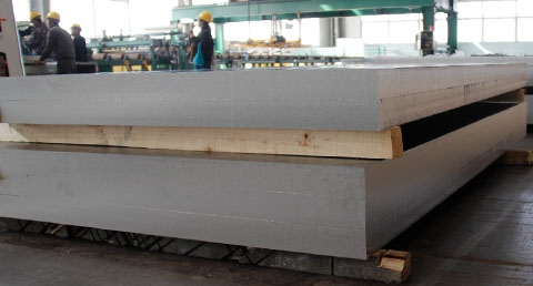 5182铝板