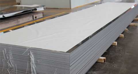 1070铝板