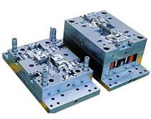 模具铝板供应商