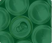 易拉罐罐体料
