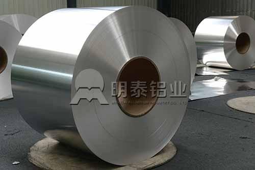 明泰铝业5182拉环料的三大优势
