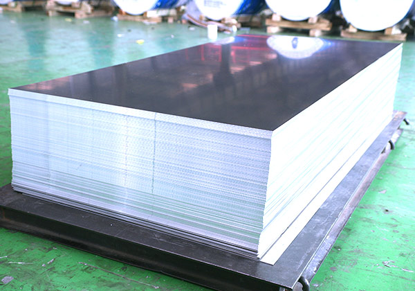 手机卡槽_手机壳_模具_汽车专用6061铝合金板价格实惠