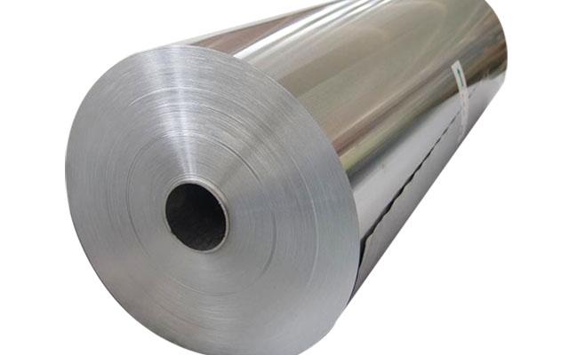 【赶紧收藏】铝箔厂家分享铝箔卷的防腐措施