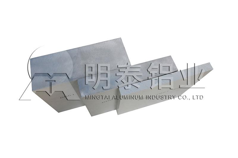 铝板可以用在散热器上吗?散热器铝板选用哪个规格比较好?价格高吗?