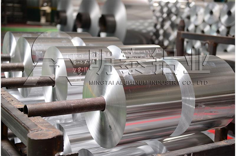 大型铝箔隔热汽车罩厂家_1060铝箔价格多少