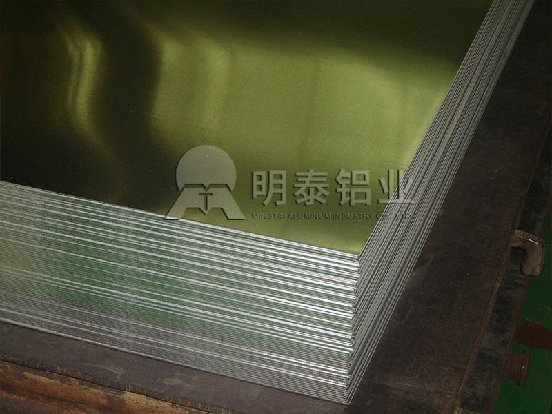 10个厚6063-t6铝板厂家哪家值得信任?