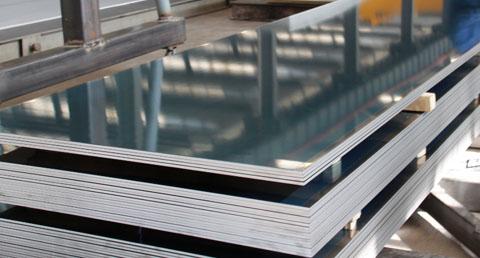 明泰铝业瞄准汽车轻量化需求拟募资12亿元拓展产品线