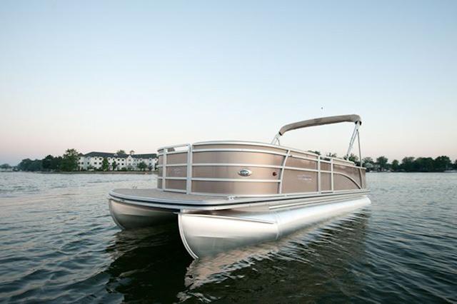 铝合金高速公务船见证船舶铝合金板材优越性能