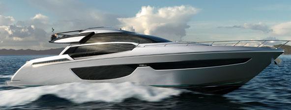 明泰铝业南美市场再传喜讯,签订60余吨5086船用铝板订单