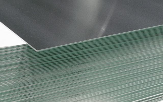 5G通讯+汽车轻量化升级 精密铝结构件需求不断增加