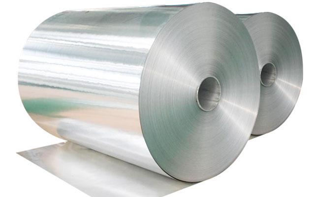 3003铝箔