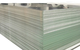 3005铝板