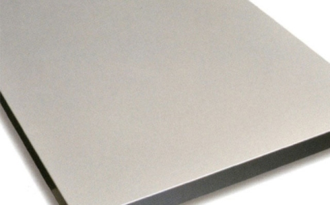 2017铝板