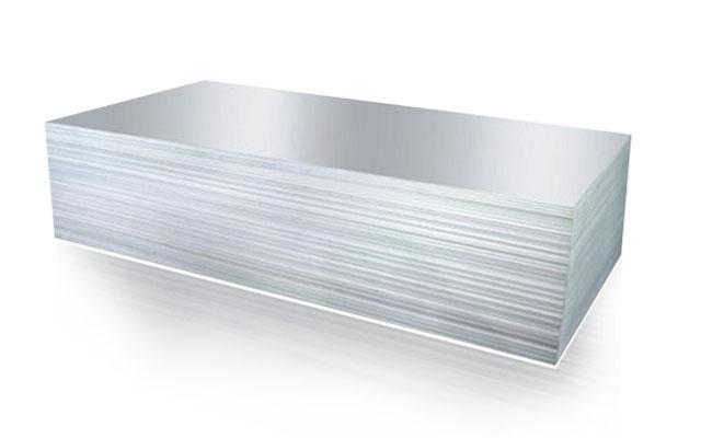 2A11铝板