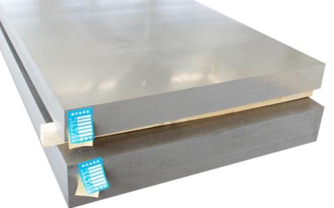 6005铝板
