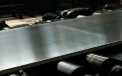氧化用铝板