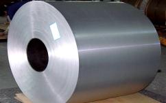 5083铝卷