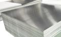 3003铝板