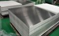 6060铝板