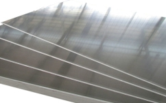 6101铝板