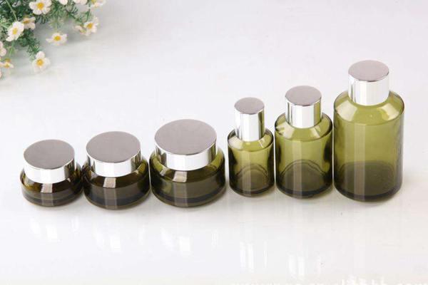 化妆品瓶盖用铝箔