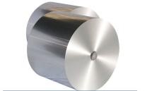 8006铝箔