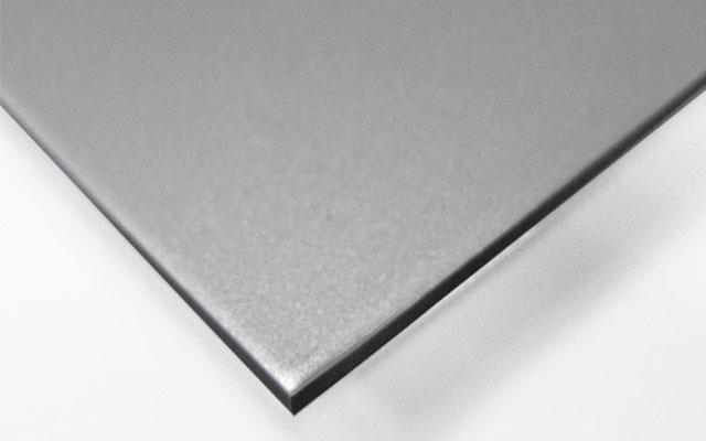 1050热轧铝板