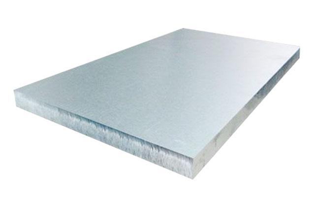 10mm铝板
