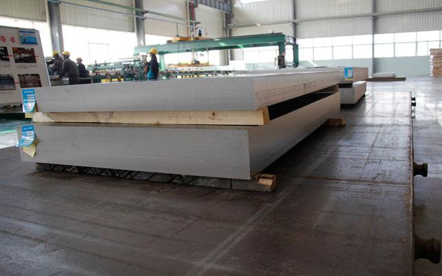1060厚铝板