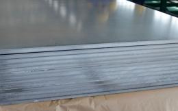 5059铝板