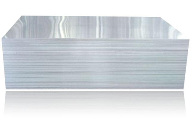 3105铝板