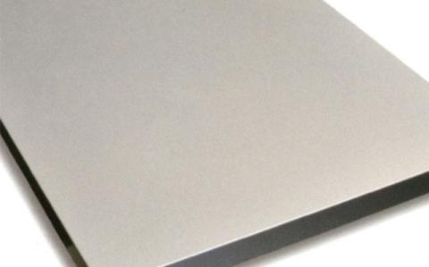 5454铝板