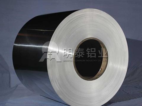 3004铝卷
