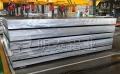 5052B铝板