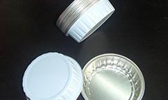 包装用铝箔