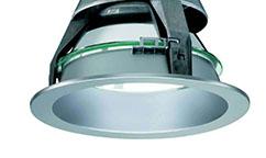 照明灯饰用镜面铝板