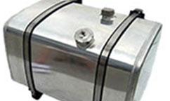 油箱用合金铝板